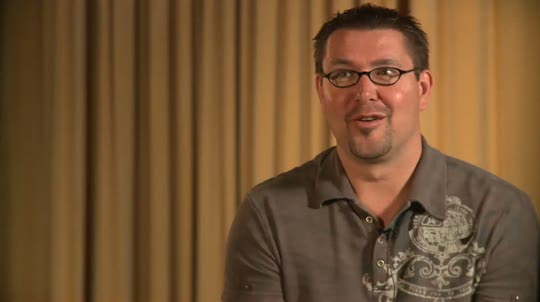 How to Lovingly Correct Bad Theology with Mark Batterson