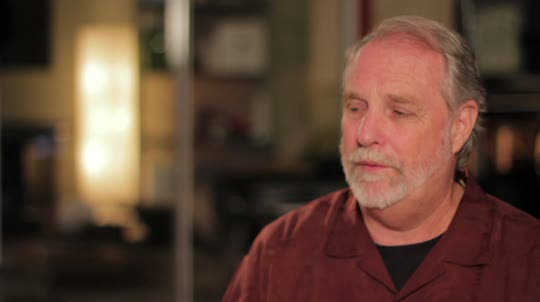 Tips for Dealing with Constant Talkers featuring Larry Osborne