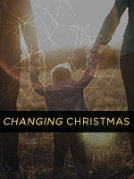 Changing Christmas