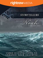 The Life of Noah