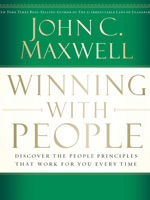 Winning With People