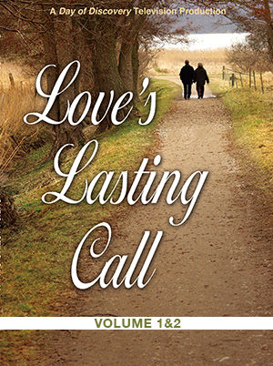 Love's Lasting Call, Volumes 1 & 2