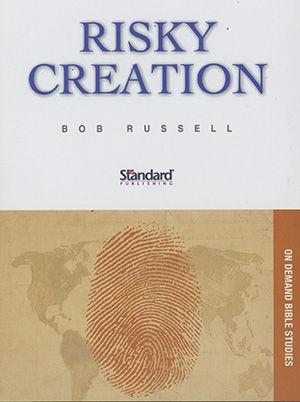 Risky Creation