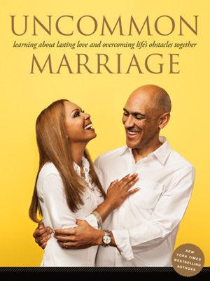 Uncommon Marriage Simulcast