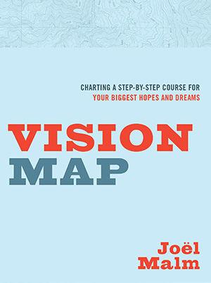 Vision Map
