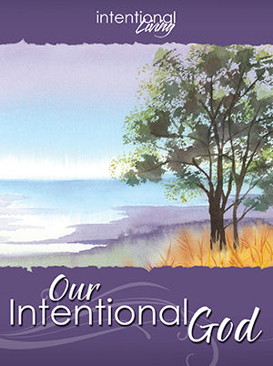 Our Intentional God
