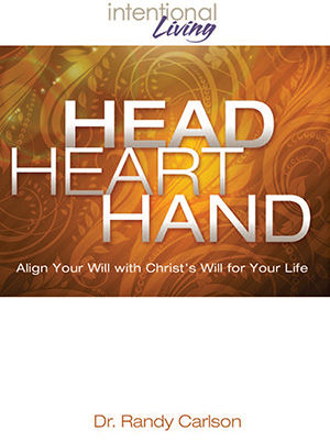 Head, Heart, Hand