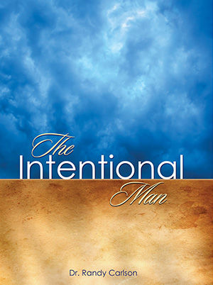 The Intentional Man