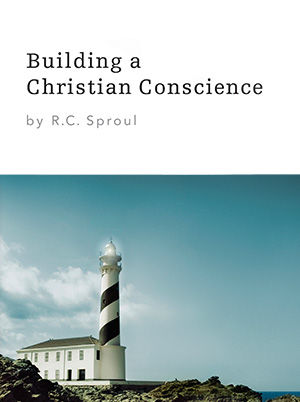 Building a Christian Conscience