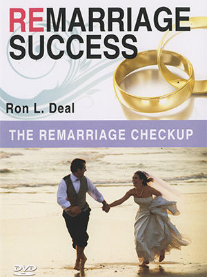 Remarriage Success