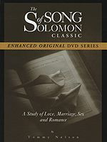 The 1995 Song of Solomon Classic