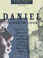 Daniel: Things to Come