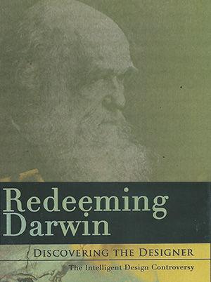 Redeeming Darwin