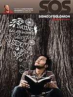 Song of Solomon for Students