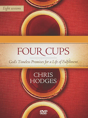 Four Cups