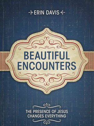 Beautiful Encounters