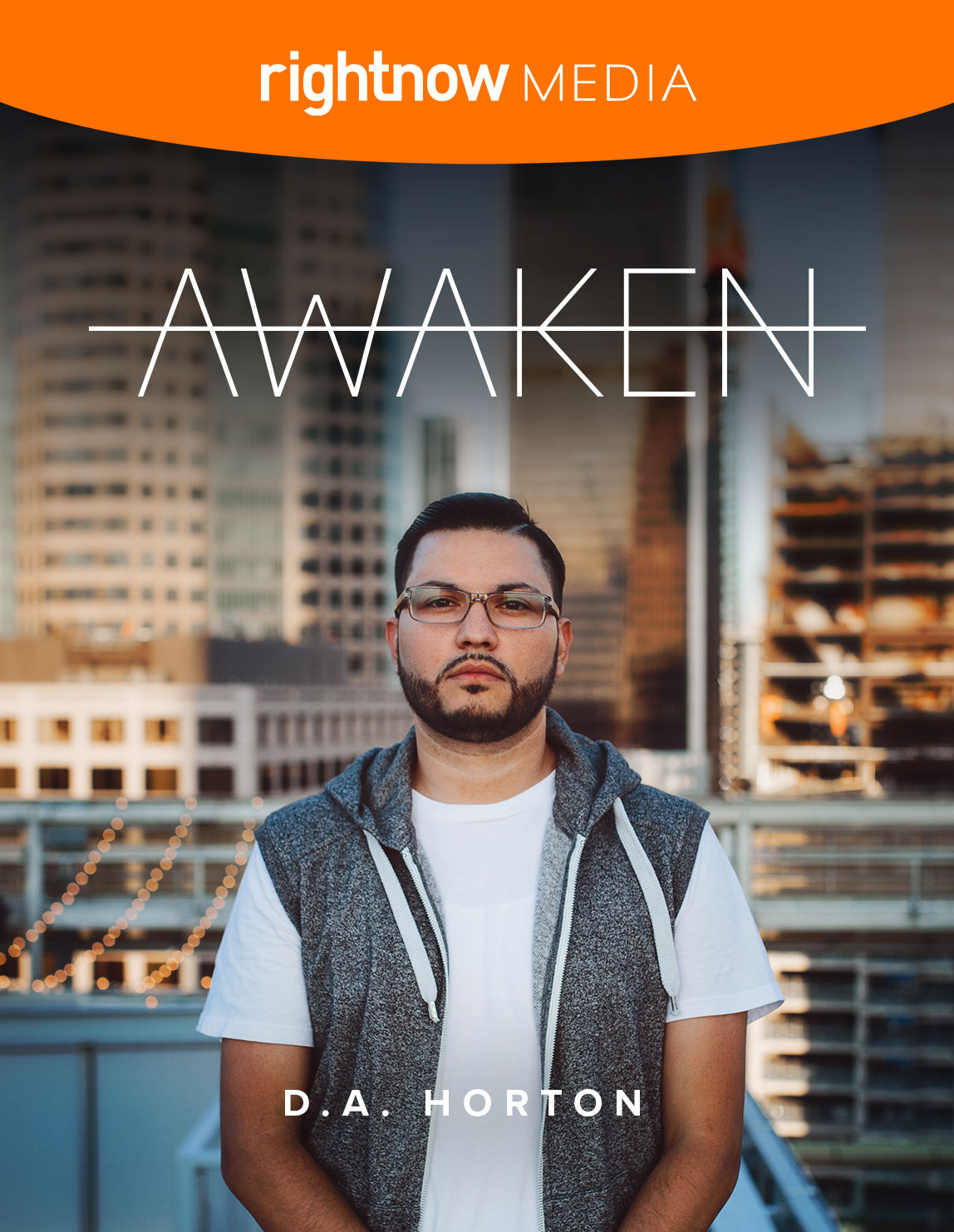 Rightnow media da horton awaken youth series malvernweather Image collections