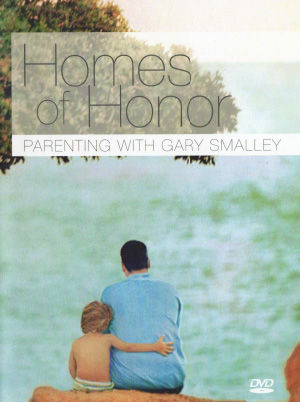 Homes Of Honor
