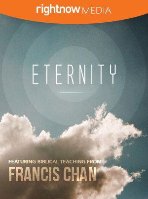 Eternity now francis lucille