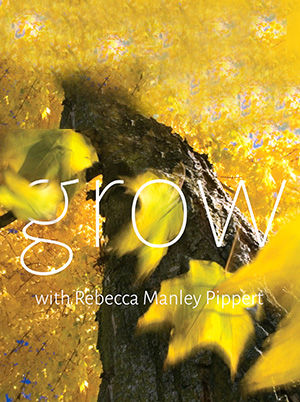 Live Grow Know - GROW