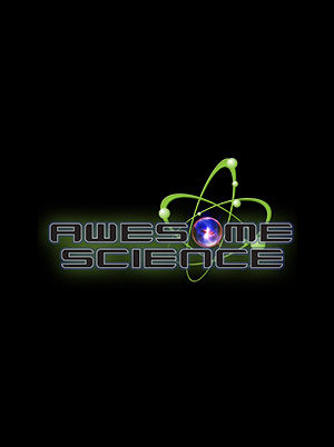 Awesome Science