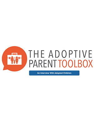 Adoptive Parent Toolbox