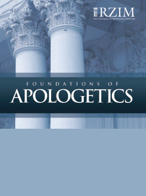 Foundations of Apologetics