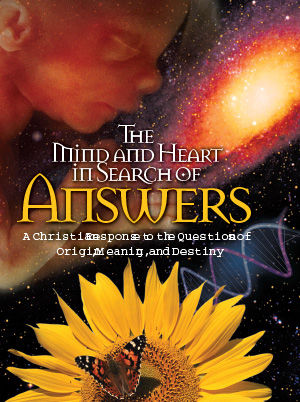 The Mind and Heart in Search of Answers