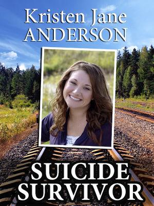 Suicide Survivor