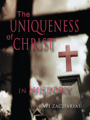 The Uniqueness of Christ in the World Religions