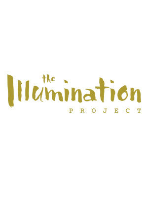 The Illumination Project