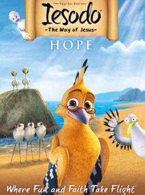 Iesodo: Hope