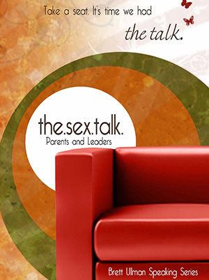 The Sex Talk