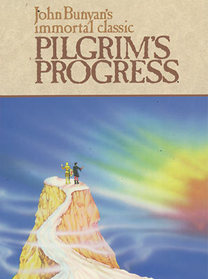 Pilgrim's Progress - Spanish