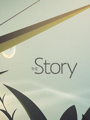 The Gospel Story