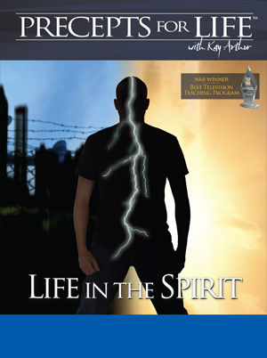 Life in the Spirit