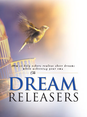 Dream Releasers
