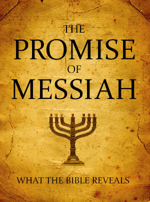 Promise of Messiah