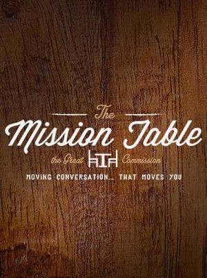 Missions Table Season 1