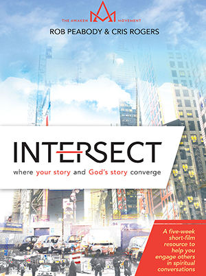 Intersect