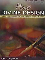 Your Divine Design