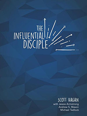 The Influential Disciple