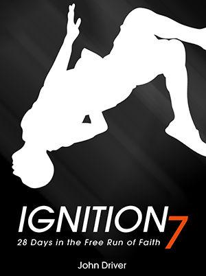 Ignition 7