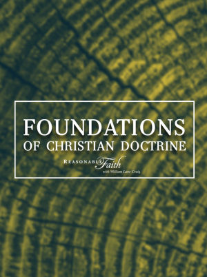 Defenders - Foundations of Christian Doctrine