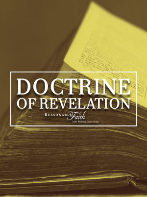 Defenders - Doctrines of Revelation