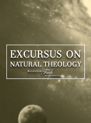 Defenders - Excursus On Natural Theology