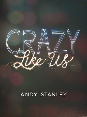 Crazy Like Us