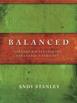 Balanced