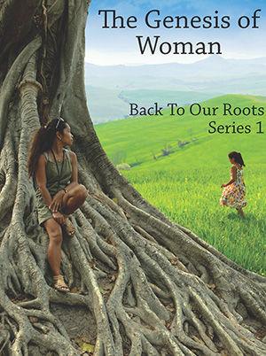 The Genesis of Woman