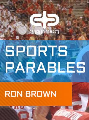Sports Parables  2015-2016 Season